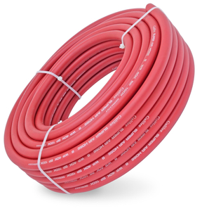 Hiper Flame Resistant Hose(Galilee) A07-02