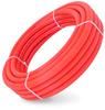 Agricultural Spray Hose(Double Braid Type) DB-05