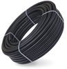 High Pressure Air Hose(Leader) A06-03