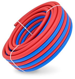 GALILEE TWIN WELDING HOSE