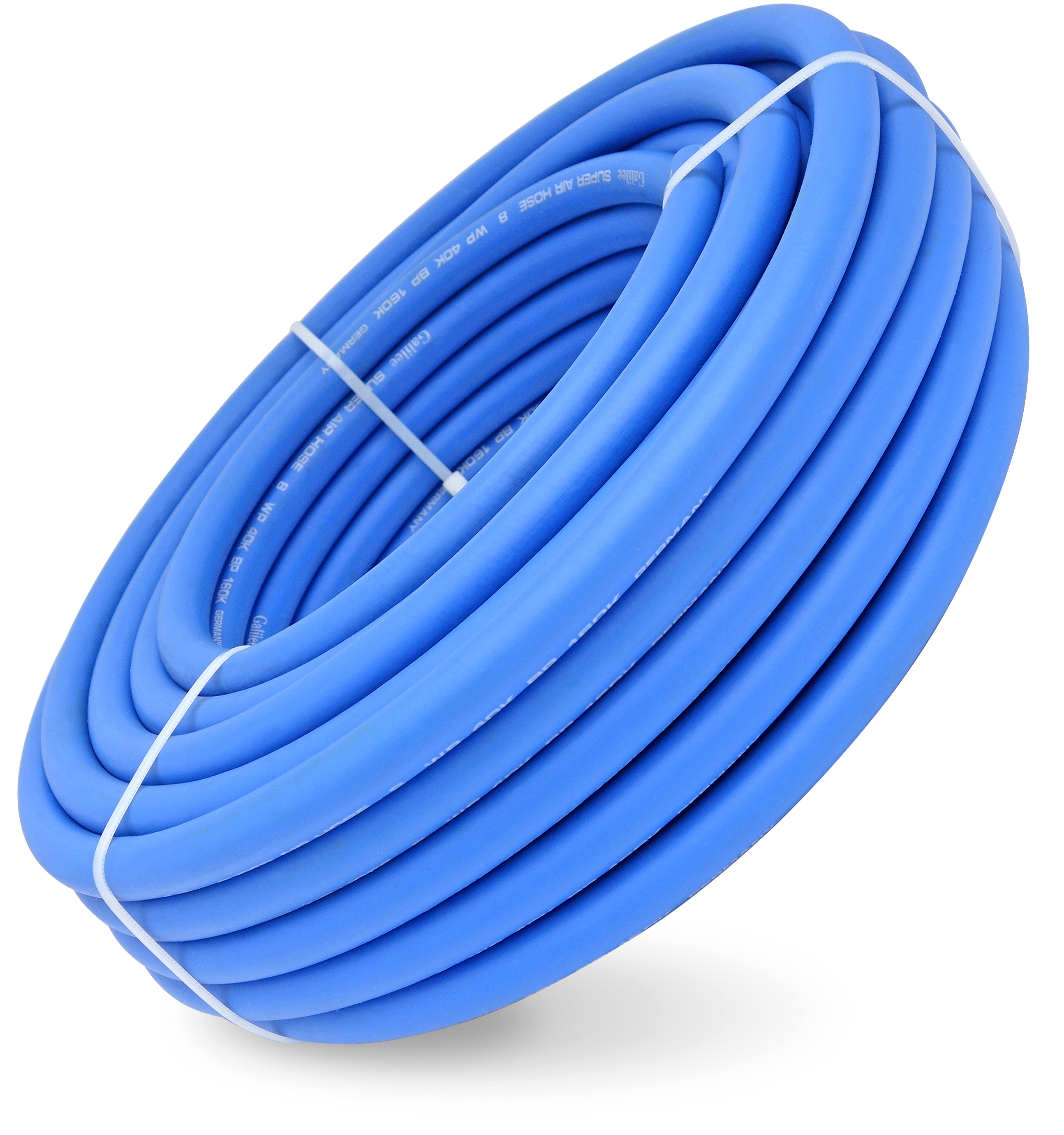 Hiper Flame Resistant Hose(Galilee) A07-01