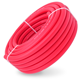 HI Color Air Hose A09-01