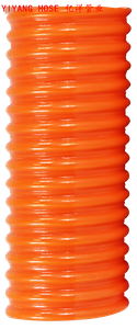 EXTREMELY FLEXIBLE SUCTION HOSE