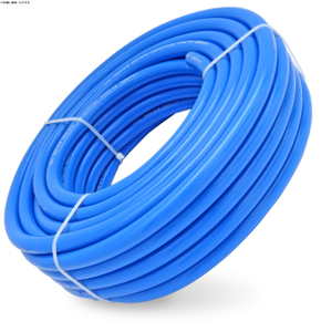 LEADER PVC AIR HOSE