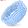 YIYANG BRAND CLEAR REINFORCED HOSE