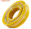 TONYDX PVC AIR HOSE